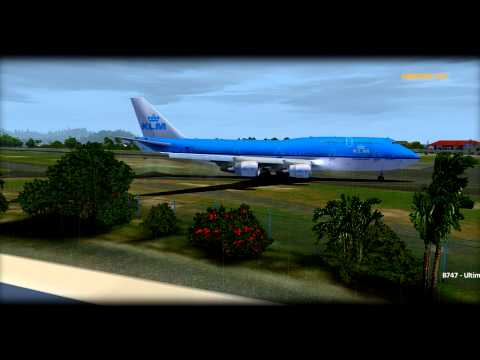 Download ifly 747 fsx