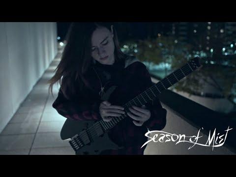 52dd1f027df Sarah Longfield - Cataclysm (official play-through video)