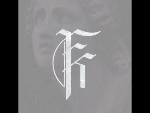 """Fit For A King tease new song """"Annihilation"""" off """"The Path"""""""