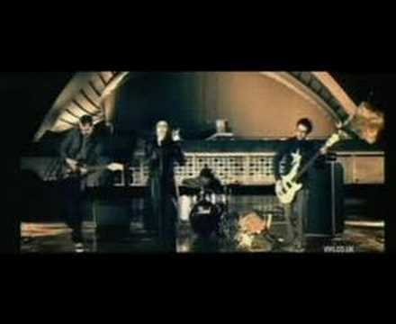 Guano Apes - Don´t you turn your back on me
