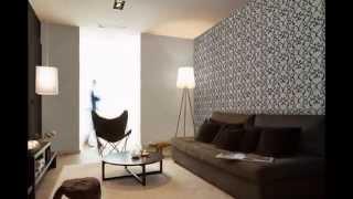 Residential Interior Designers In Kenya:0720271544 Residential Interior Design In Kenya