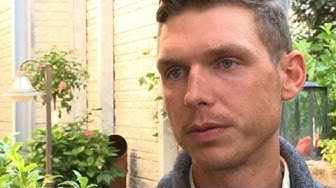 Tour de France: Deutsche Fahrer hoffen auf Etappensieg