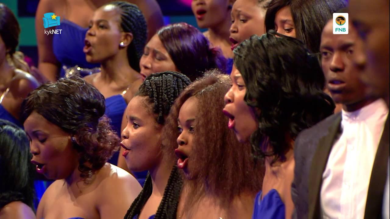 Varsity Sing: Viva, Varsity Sing, Viva