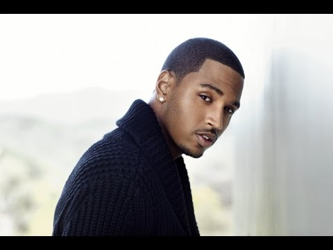 Trey Songz Party Mix