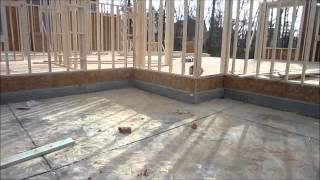Budujemy Nowy Dom 1