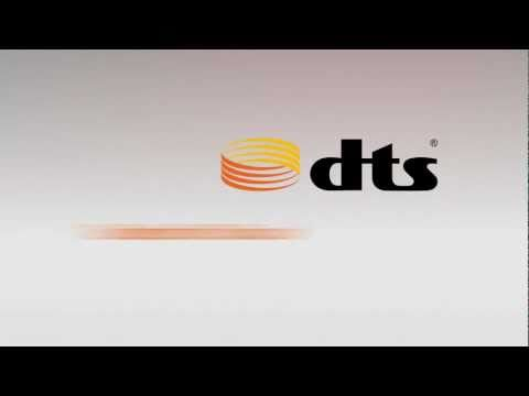 DTS - Audio for Mobile Devices