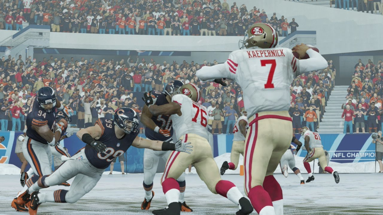 how to watch nfl game pass on ps4