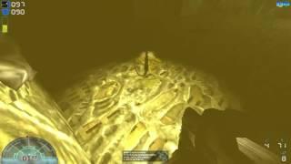 ALIENS VS PREDATOR 2 Gameplay [Nostalgia - PC HD]