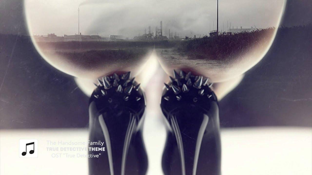 Афиша Воздух: Финал второго сезона «Настоящего