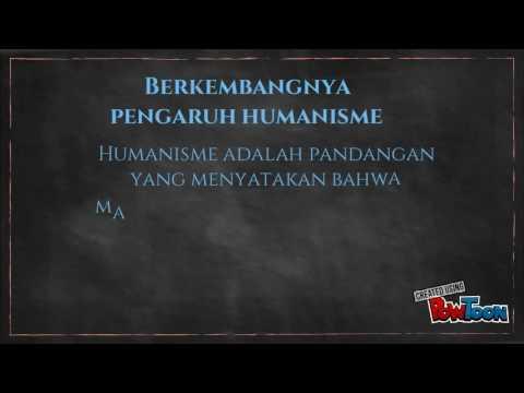 demokrasi eropa dan pengaruhnya di indonesia youtube