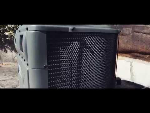 electroheat-heat-pump-swimming-pool-heater