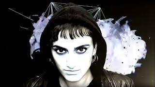 TRANSMITTER · AFTER DARK · SMASCH-SINGLE-MIX