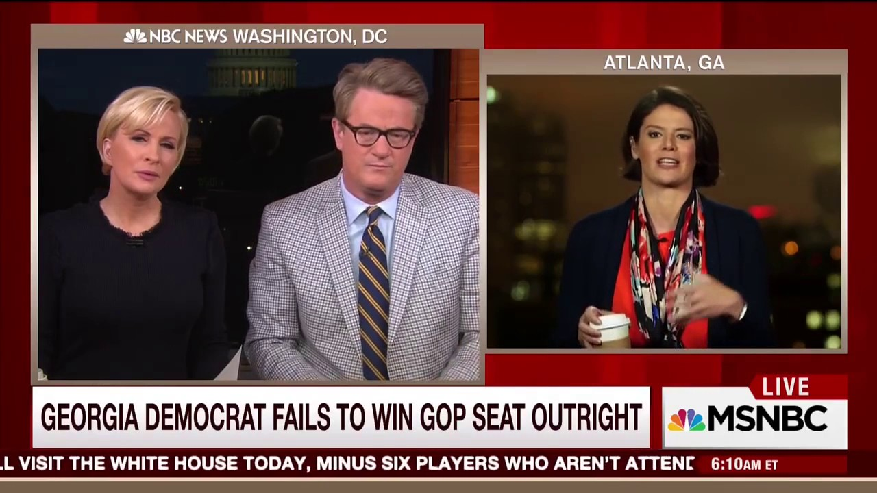 msnbc-democrats-grumbling-about-how-jon-ossoff-blew-millions-of-campaign-dollars-on-tv-ads