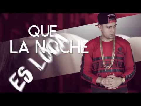 Sammy & Falsetto ft. Juanka  Quitate La Ropa  Remix  Video