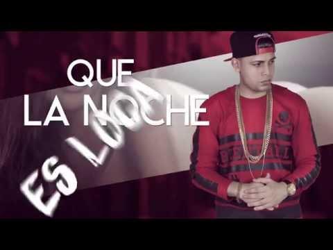Sammy & Falsetto ft. Juanka - Quitate La Ropa (Official Remix) (Lyric Video)