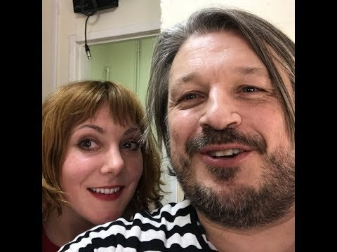 Sophie Willan - Richard Herring's Leicester Square Theatre Podcast #178