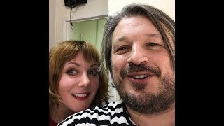 Sophie Willan - Richard Herring
