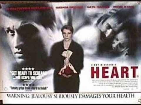 Heart (1999) (Trailer Music)