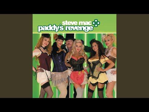 Paddy's Revenge (Steve Mac 12