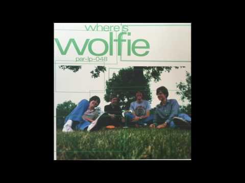 Wolfie - Where's Wolfie (Full Album)
