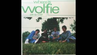 Wolfie Where 39 s Wolfie Full Album.mp3