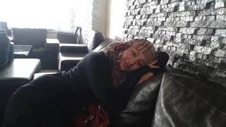 بنات تونس باس بارتو(ليبي حر)