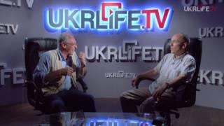 Одесский международный кинофестиваль порадует украинской конкурсной программой (видео)(UKRLIFE.TV можно помочь финансово: Приватбанк: Номер карты: 5168 7423 3095 1421 ---------------------------------------------------------------- http://www.u..., 2014-07-08T10:04:06.000Z)
