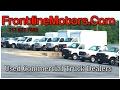 used service utility trucks in nj