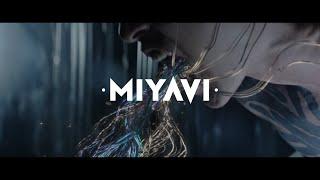 """Download MIYAVI """"New Gravity"""" Music Video"""
