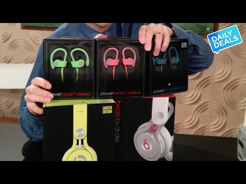 cheap-beats-by-dre-wireless-headphones-review-►-the-deal-guy