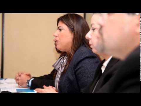 """WAPA Radio - Conferencia: """"Podiatras denuncian a MMM en defensa de los diabéticos"""""""