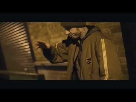P Money Gimme 2 Minuets  Kamikaze Remix