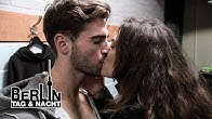 Olivia küsst Luke 💋😱 #2075 | Berlin - Tag & Nacht