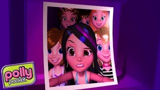 Polly Pocket | Snapshot