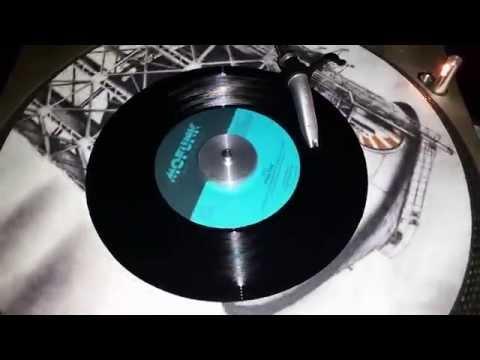 Xl Middleton & Eddy Funkster - Press Play