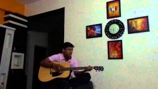 Download Ranjha (Queen) cover by Amitabh MP3 song and Music Video