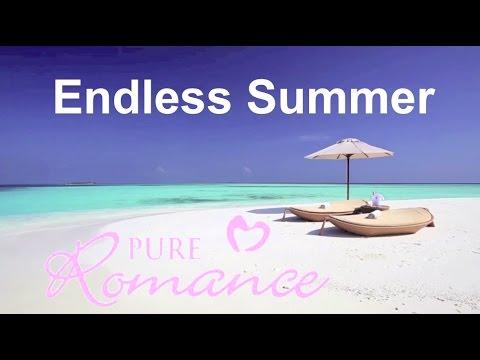 Jazz & Jazz Music: Endless Summer (Best of Original Jazz Music Relaxing Summer Jazz Music Video)