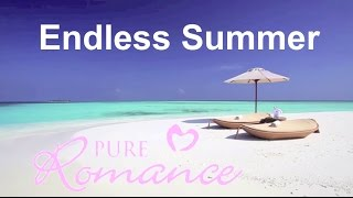 Jazz & Jazz Music: Endless Summer (Best of Original Jazz Music Relaxing Summer Jazz Music Video)