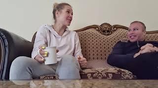 Саша Шпак изнутри / Мася Шпак