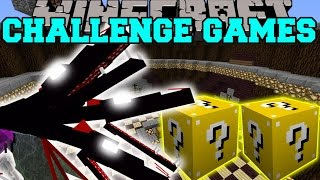minecraft-the-queen-challenge-games-lucky-block-mod-modded-mini-game