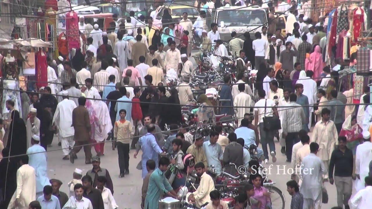 treffen lippstadt frauen in videos islamabad dating  Rohde Schwarz: Group Home.