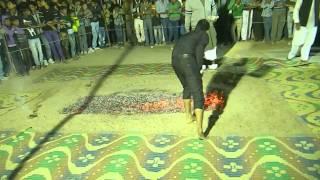 14 Moharram-Sirsi Azadari 1435 Hijri-2013-2014 Year