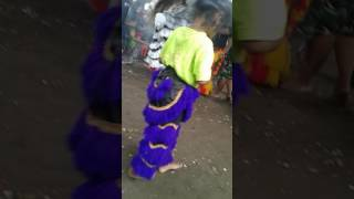 "Video Pembarong kecil Wafa ndadi ""Kudha Sancaka"" download MP3, 3GP, MP4, WEBM, AVI, FLV Agustus 2018"