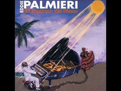Eddie Palmieri - Sube