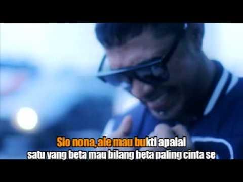 KAL MEMANG - Doddie Latuharhary