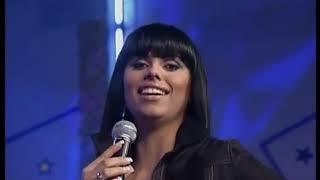 Maja Golubovic - Muski ponos - Svijet Renomea - (Renome 22.04.2007.)