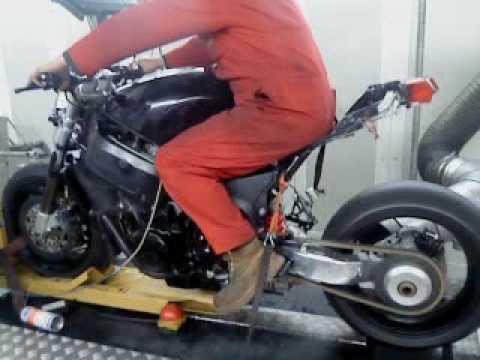 how to get 7.5 rolling torque