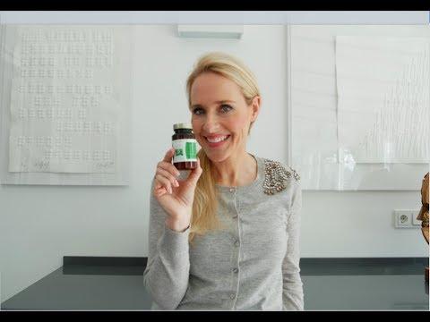 dr.juchheim-diät--wie-wichtig-ist-eine-gesunde-darmflora-fürs-abnehmen?--anja-zeisberger-tv