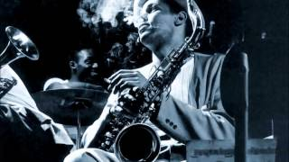 "Dexter Gordon ""Darn That Dream"""