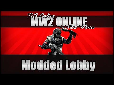 MW2 FREE CHALLENGE LOBBY PROOF   SE7ENSINS   XBLSE ONLINE